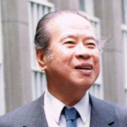 財團法人林宗毅博士文教基金會